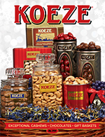 Koeze Catalog 2019